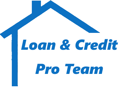 Loan And Credit Pro Team